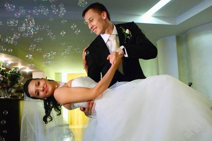 Красивый медленный песни на свадьбу